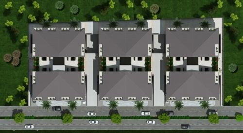 kadık evleri (13)